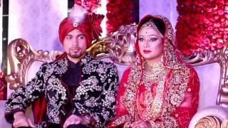Download Maria Wedding Ceremony Bd Video
