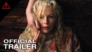 Download While She Was Out - Official Trailer (2008) Video