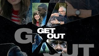 Download Get Out Video