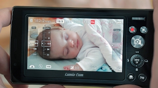 Download Lumio Cam in Action Video