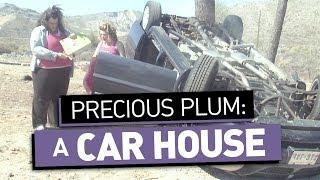 Download Precious Plum: A Car House (Ep. 13) Video