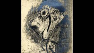 Download The Life and Work of Mervyn Peake - Sebastian Peake Video
