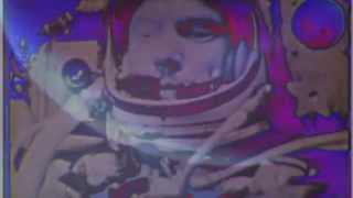 Download Pink Floyd - Astronomy Domine Live 11-21-1970 - Psychedelic video Video