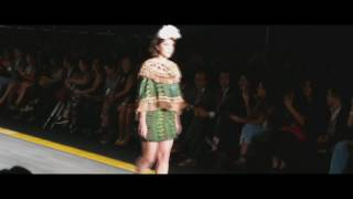 Download Isabella Springmühl/Intermoda 2017 #ModaIncluyente Video
