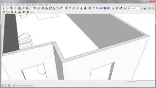 Download Modeling From CAD DWG Video