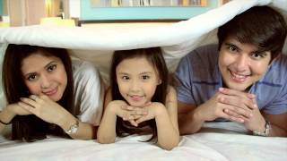 Download The Avenue Residences Video