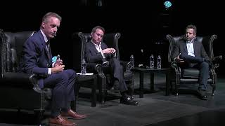 Download 04 Harris/Murray/Peterson Discussion: London Video