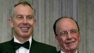 Download Trailer: The Killing$ of Tony Blair Video