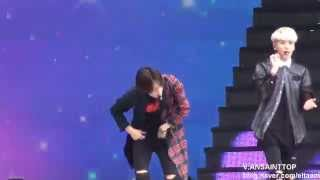 Download [1080hd rehearsal]150912 TAEMIN テミン 태민 리허설 DMC FESTIVAL FULL-3 (TAEMIN FOCUS) Video