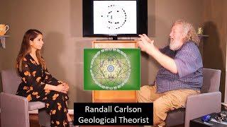 Download Cosmic Geometry of Stonhenge - Randall Carlson Video