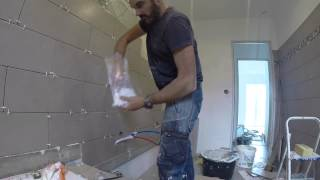 Download faience salle de bain Video