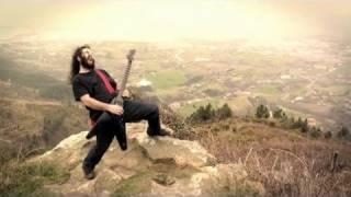 Download METAL ESPAÑOL THRASH-DEATH METAL desde Gipuzkoa ″El precio de la fé″ ► DOMINIUM #musicacopyleft Video