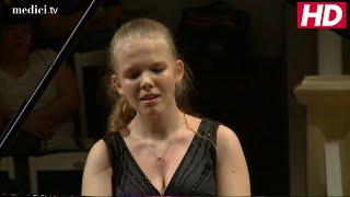 Download Grand Piano Competition 2018: Finals (II/II) - Eva Gevorgyan Video