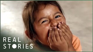 Download Living Without Water (Water Shortage Documentary)   Real Stories Video