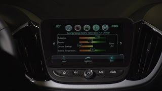 Download Chevy Volt Update - What I've learned Video