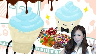 Download snow cones | เดทแรกของติมโคน zbing z. Video