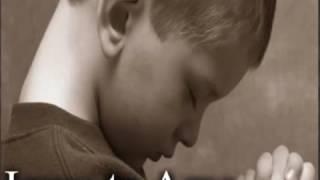 Download Adoracion profunda para una intimidad con el Espíritu Santo Video