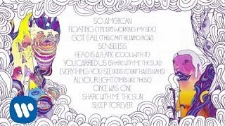 Download Portugal. The Man - All Your Light (Times Like These) [Album Playlist] Video