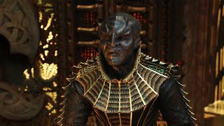 Download Star Trek: Discovery - The Cavalry Arrives Video
