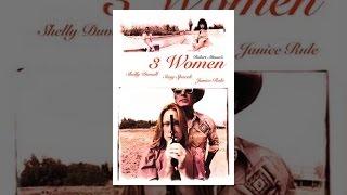 Download 3 Women Video