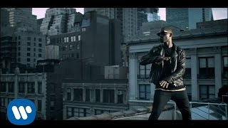 Download Tinie Tempah - Written In The Stars ft. Eric Turner Video