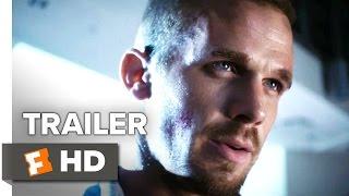 Download Black Site Delta Trailer #1 (2017) | Movieclips Indie Video