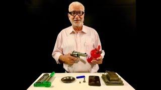 Download MOTORES: El Torque y la Potencia en una sencilla explicación. Video