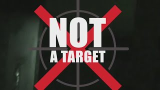 Download MSF FILM - Not A Target Video