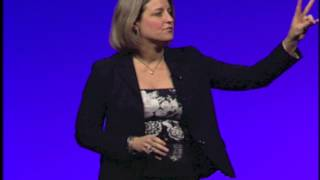 Download Lisa Bodell - Simplify Complexity Video