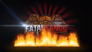 Download Fatal Fangs Trailer Video