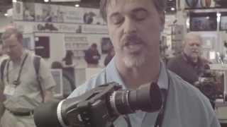 Download Redrock Micro Introduces a Modular, Stylized Rig for the BMPCC, the $495 Retroflex Video
