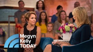 Download This Woman's Boyfriend Allegedly Swindled Her Out Of More Than $50,000   Megyn Kelly TODAY Video