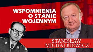 Download Stanisław Michalkiewicz: ″Suwerenna decyzja Jaruzelskiego? Gówno prawda!″ Video