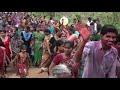 Download Pedakonduru Grama Kolupulu-2014 Part-2 Video