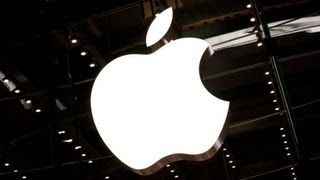 Download Apple named most valuable brand Video