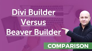 Download Divi Theme Vs Beaver Builder - Which Is The Best WordPress Page Builder For You Video