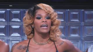 Download Joseline vs. Mimi Reunion | Love And Hip Hop Atlanta Season 2 Video