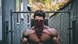 Download WATCH ME GRIND & HUSTLE - Aesthetic Fitness Motivation 🔥 Video