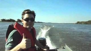 Download 15 hp 40 km/h Video
