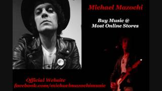 Download Michael Mazochi - Put Up a Fight Video
