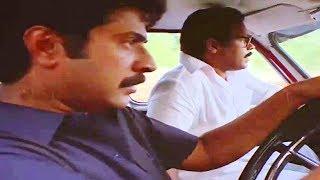Download Sreedharante Onnam Thirumurivu   Malayalam Full Movie   Mammootty   Suresh Gopi   Neena Kurup Video