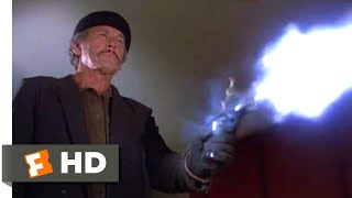 Download Death Wish II (1982) - You Believe in Jesus? Scene (5/12) | Movieclips Video