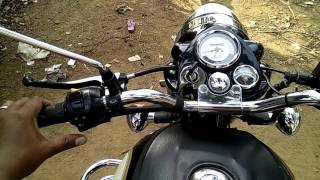 Download Delivery tips for Royal Enfield Classic 350 | check list for Delivery Video