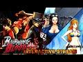 Download One Piece Burning Blood Gameplay Live Stream!!! Video