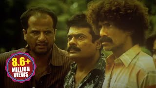 Download Dandupalyam Latest Telugu Full Movie | Pooja Gandhi, Raghu Mukherjee | 2017 Telugu Movies Video