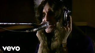 Download Rush - Vital Signs Video