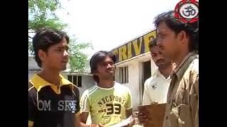 Download Gariber bwadi nayaker beti 02 Video