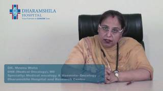 Download About Lung Cancer in Hindi Video