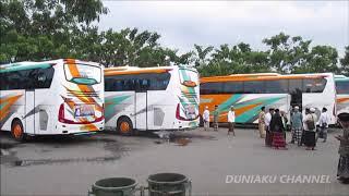 Download KEMEGAHAN MAKAM GUSDUR, JOMBANG JAWA TIMUR Video