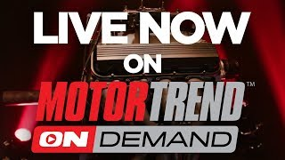 Download TEASER! How Oil Kills Power! - Engine Masters Ep. 32 Video